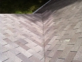 Roofing-contractor-roof-after-1