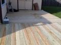 deck-after-1