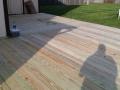 deck-after-6