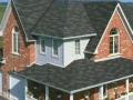 Culpeper-roofing-4