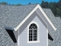 Culpeper-roofing-5