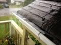 overflowing-gutters-1