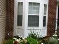 roofing-contractor-bay-window