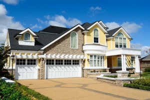 Talk Like a Pro: Roofing Terms for Culpeper Homeowners