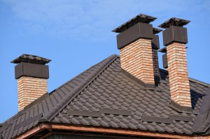 Why Choose Metal Roofing For Your Culpeper Roof Replacement