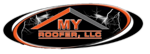 About My Roofer LLC
