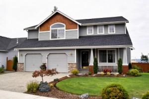 Ashburn Roofing Contractor