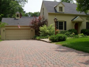 Bealeton Roofing Contractor