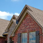 Culpeper Roof Products
