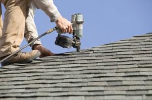 Culpeper Roof Repairs