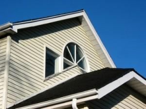 Warrenton Roofer