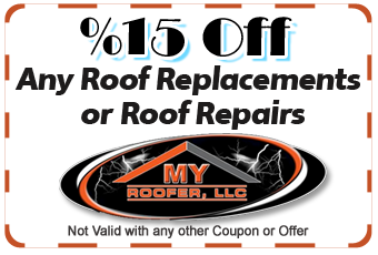 roof-replacement-culpeper