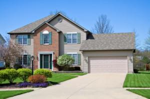 Woodbridge-Roofing-Contractor-300x199